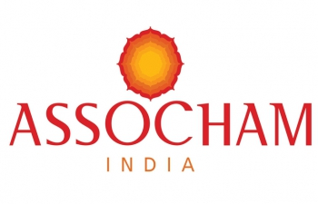 "ASSOCHAM organises - ""India - Europe Food & Agro Virtual Exhibition"" from 22nd to 24th March, 2021"